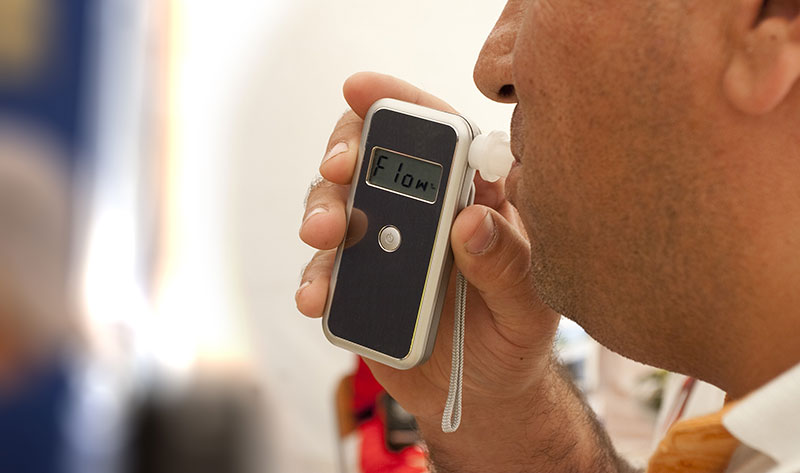 NSW Supreme Court Considers Whether A Blood Test Trumps A Breath Test