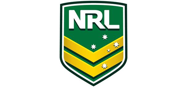 NRL Judiciary Counsel