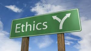 Ethics In Litigation