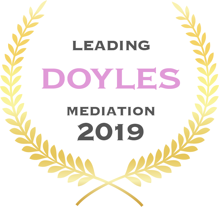 Mediation – Leading – 2019 (002)