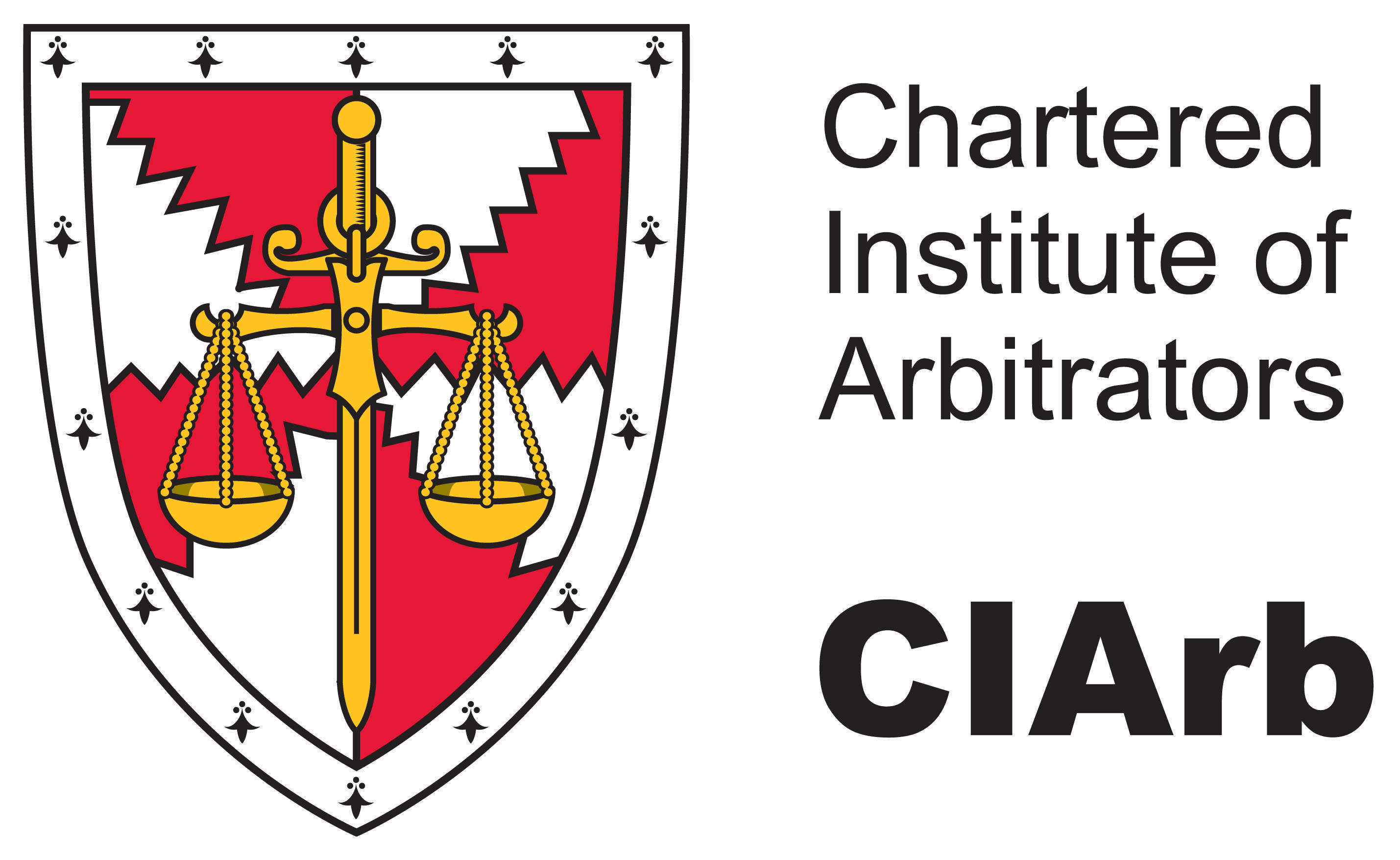 Anthony Lo Surdo SC Appointed As Fellow, Chartered Institute Of Arbitrators (UK)